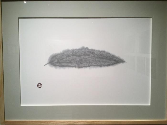 青木・岩泉ゼミ生による展覧会 302展_e0255740_18194754.jpg