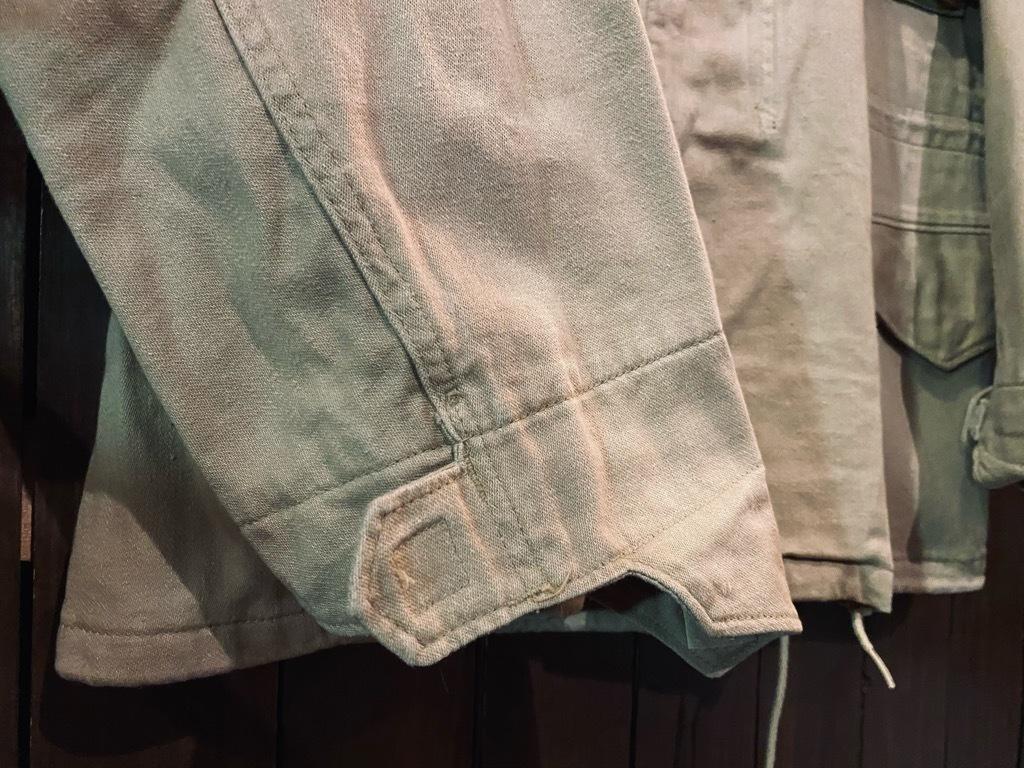 マグネッツ神戸店 M-65 Field Jacketについて。_c0078587_13252514.jpg