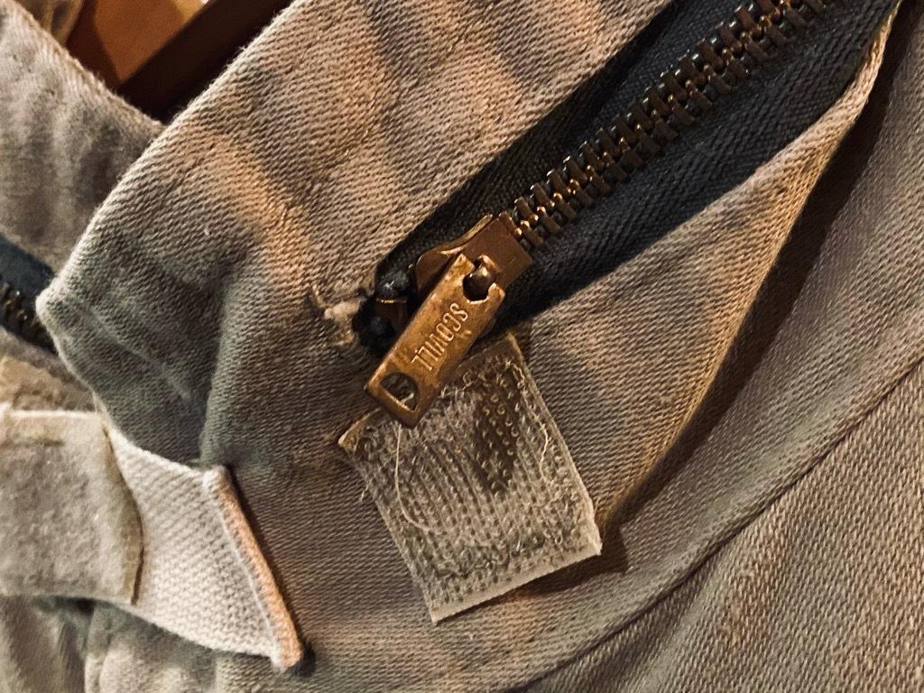 マグネッツ神戸店 M-65 Field Jacketについて。_c0078587_13252609.jpg