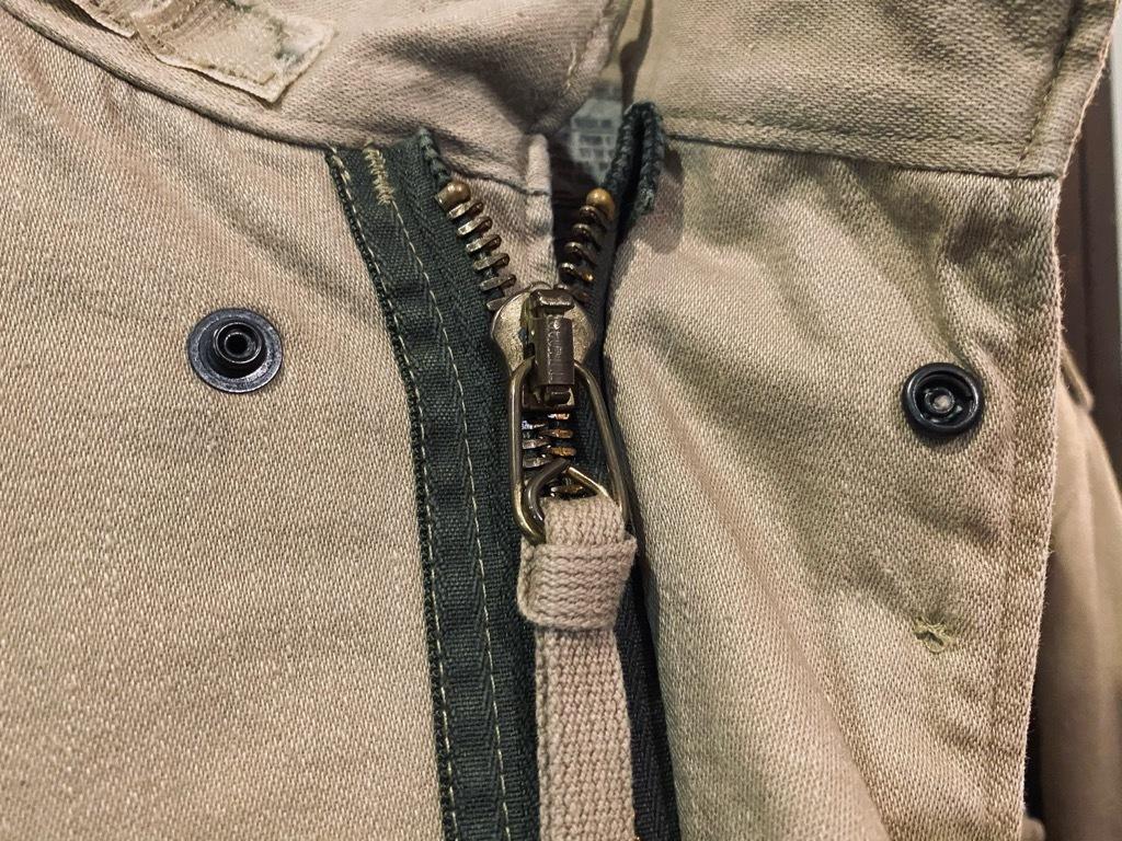 マグネッツ神戸店 M-65 Field Jacketについて。_c0078587_13263212.jpg