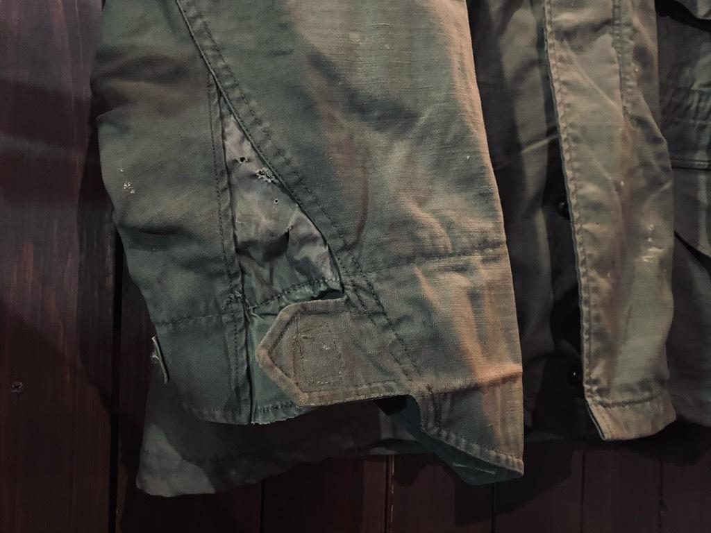 マグネッツ神戸店 M-65 Field Jacketについて。_c0078587_13355560.jpg