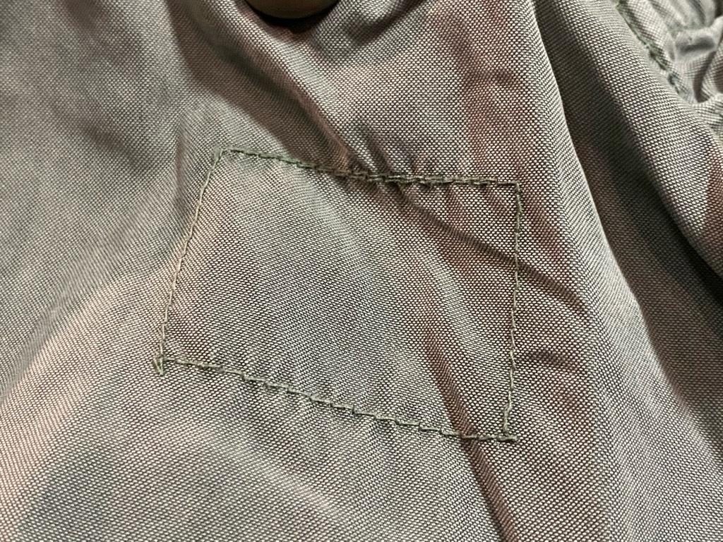 マグネッツ神戸店 M-65 Field Jacketについて。_c0078587_13401797.jpg
