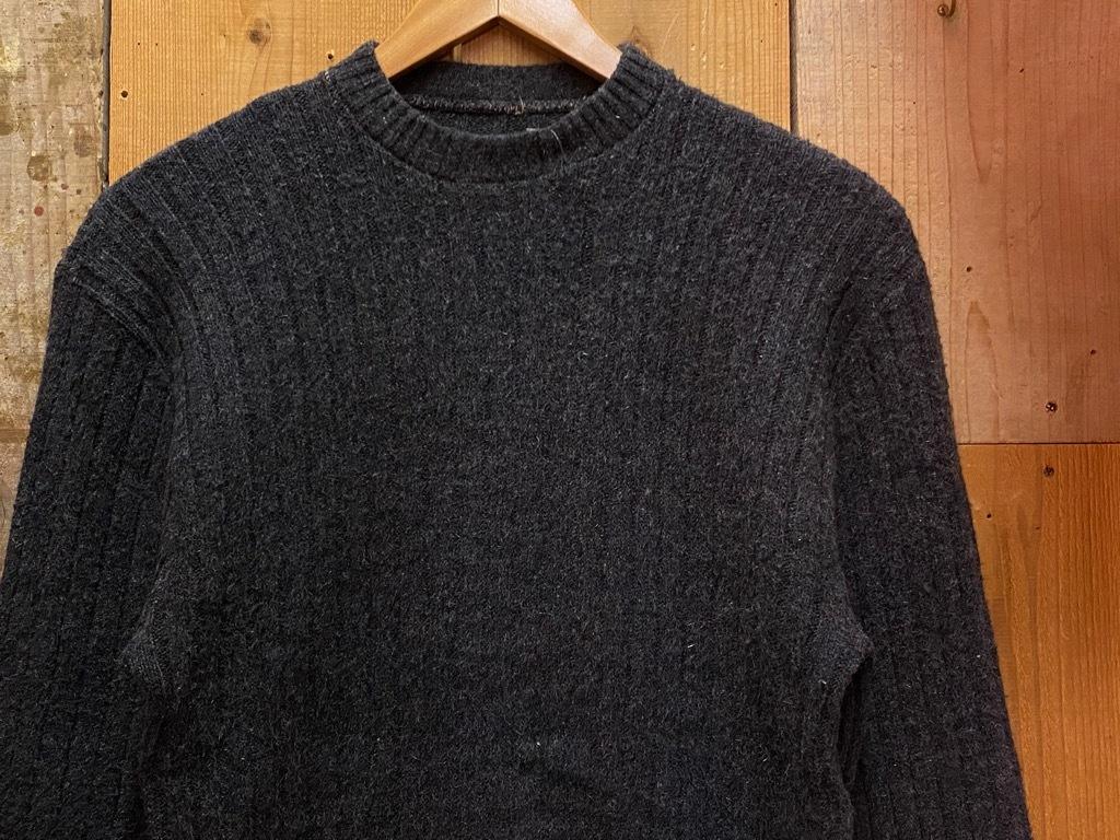 11月4日(水)マグネッツ大阪店Vintage入荷日!! #2 トラッド編!! FurVest,MidWestern,Mohair,GabaJKT,WoolCoat!!_c0078587_13434492.jpg