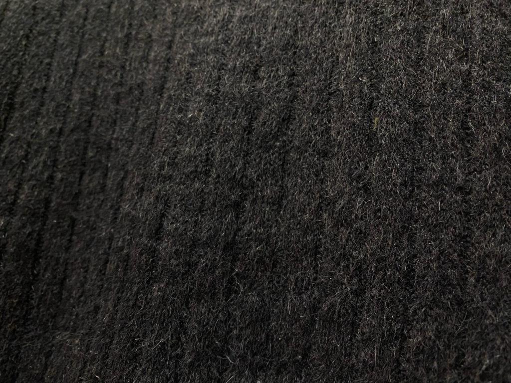 11月4日(水)マグネッツ大阪店Vintage入荷日!! #2 トラッド編!! FurVest,MidWestern,Mohair,GabaJKT,WoolCoat!!_c0078587_13434744.jpg