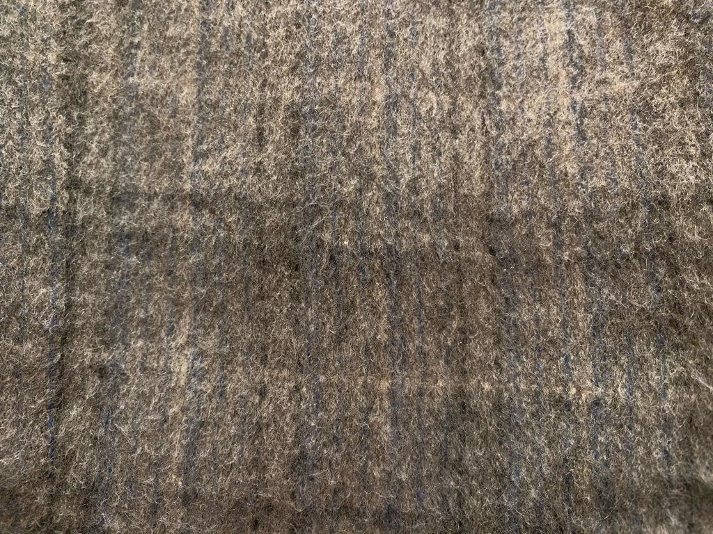 11月4日(水)マグネッツ大阪店Vintage入荷日!! #2 トラッド編!! FurVest,MidWestern,Mohair,GabaJKT,WoolCoat!!_c0078587_14004838.jpg