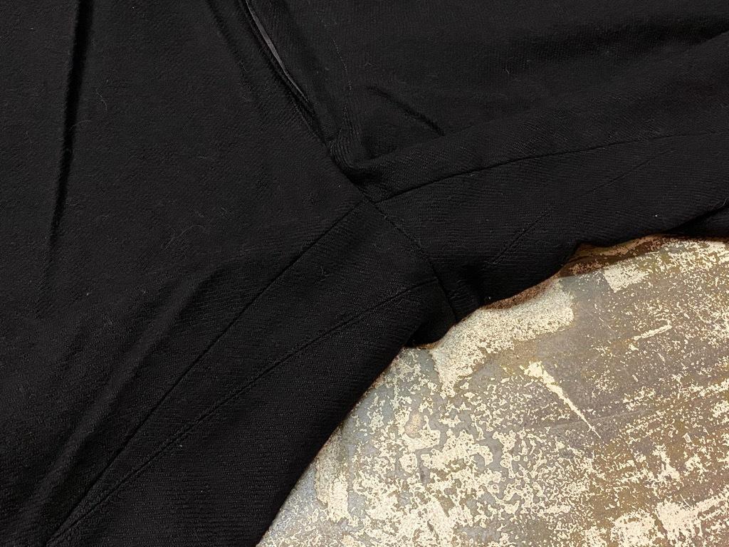 11月4日(水)マグネッツ大阪店Vintage入荷日!! #2 トラッド編!! FurVest,MidWestern,Mohair,GabaJKT,WoolCoat!!_c0078587_14040579.jpg