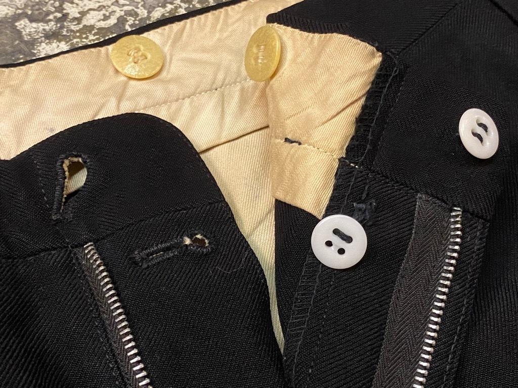 11月4日(水)マグネッツ大阪店Vintage入荷日!! #2 トラッド編!! FurVest,MidWestern,Mohair,GabaJKT,WoolCoat!!_c0078587_14315247.jpg