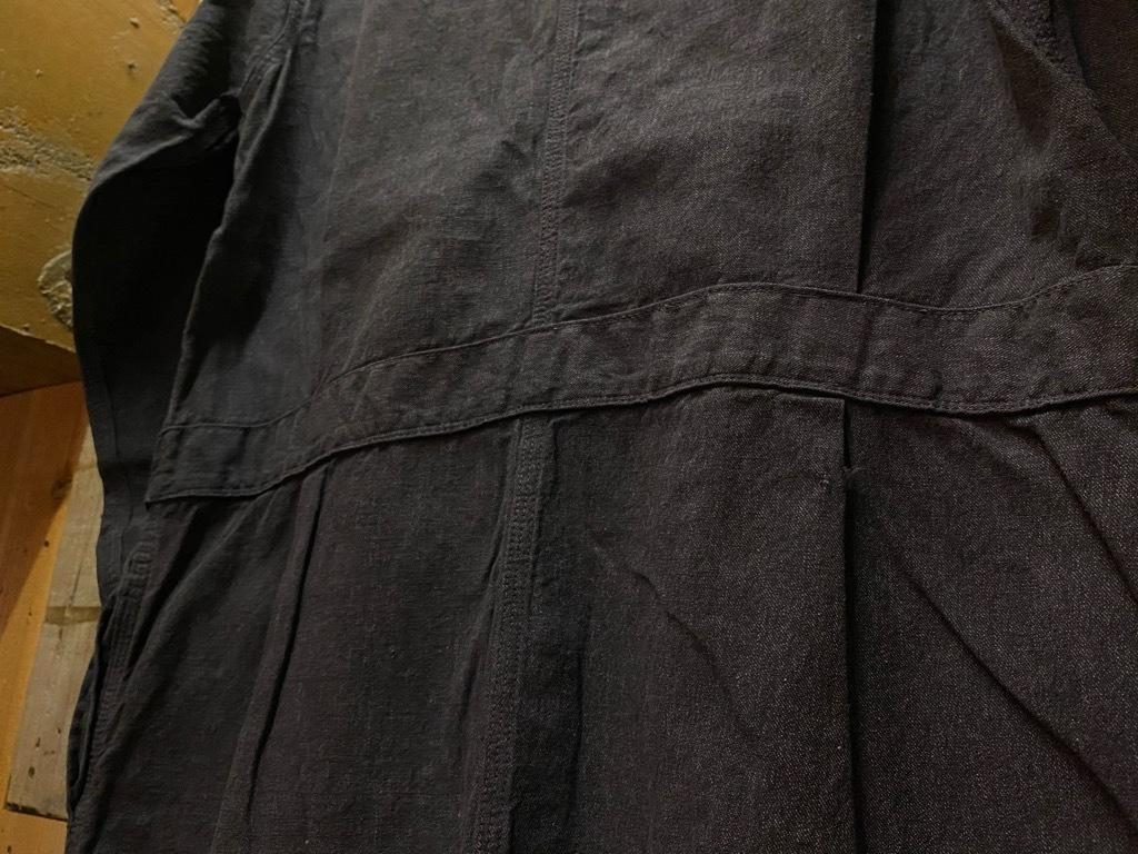 11月4日(水)マグネッツ大阪店Vintage入荷日!! #4 Work編!! FINCK\'S,HERCULES,SETLOW,PACEMAKER,BIG SMITH,OSHKOSH!!_c0078587_16501153.jpg