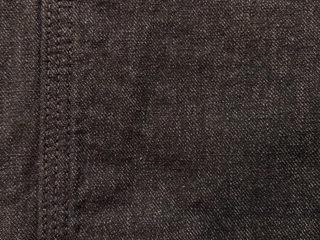 11月4日(水)マグネッツ大阪店Vintage入荷日!! #4 Work編!! FINCK\'S,HERCULES,SETLOW,PACEMAKER,BIG SMITH,OSHKOSH!!_c0078587_16501337.jpg