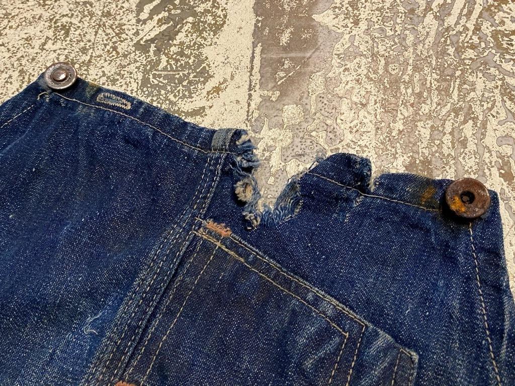 11月4日(水)マグネッツ大阪店Vintage入荷日!! #5ボロ!?編 20\'s~HorsehideCarCoat,LeatherSportsJKT,ScrapItem!!_c0078587_18243768.jpg