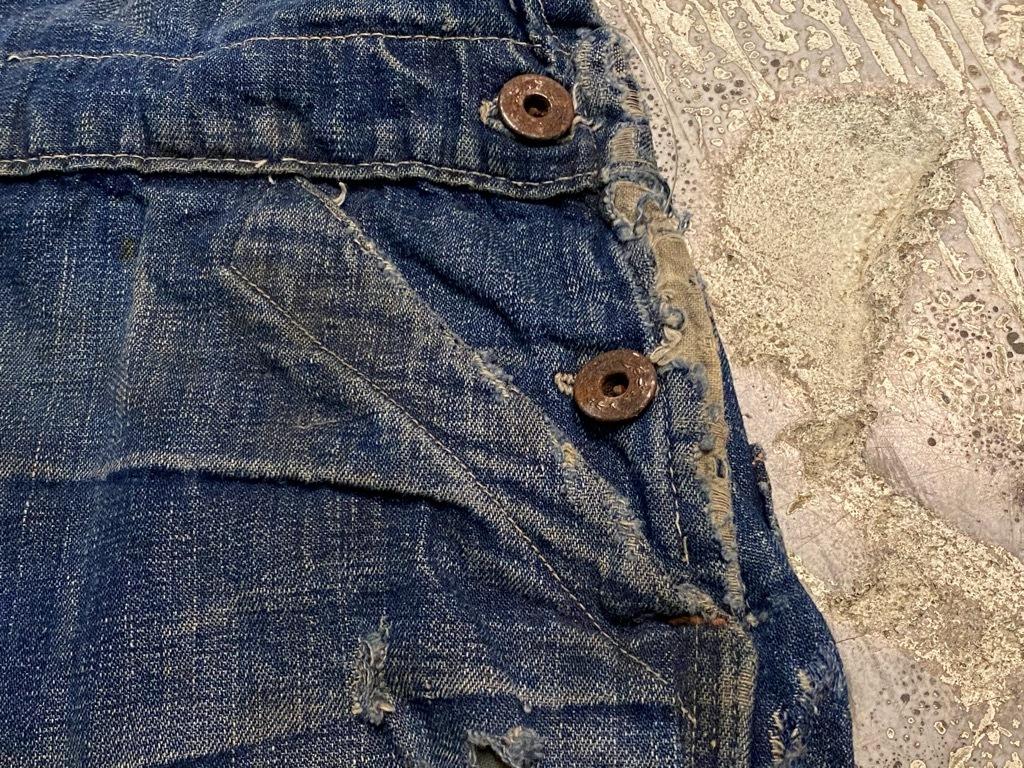 11月4日(水)マグネッツ大阪店Vintage入荷日!! #5ボロ!?編 20\'s~HorsehideCarCoat,LeatherSportsJKT,ScrapItem!!_c0078587_18244343.jpg