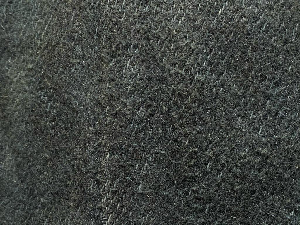 11月4日(水)マグネッツ大阪店Vintage入荷日!! #5ボロ!?編 20\'s~HorsehideCarCoat,LeatherSportsJKT,ScrapItem!!_c0078587_18342468.jpg