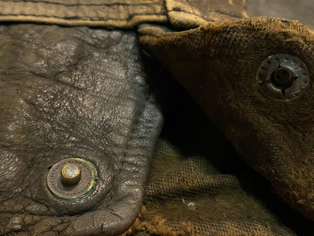 11月4日(水)マグネッツ大阪店Vintage入荷日!! #5ボロ!?編 20\'s~HorsehideCarCoat,LeatherSportsJKT,ScrapItem!!_c0078587_18343195.jpg