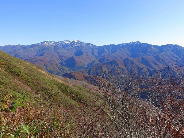 白山ド~んの大長山 SOTA#JA/IK-001_f0073587_18333143.jpg