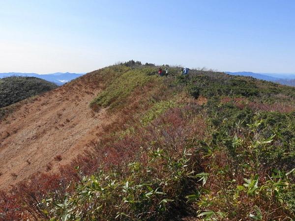 白山ド~んの大長山 SOTA#JA/IK-001_f0073587_20072419.jpg