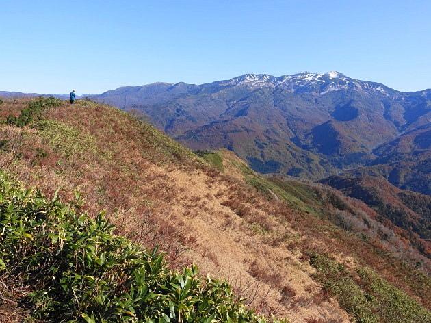 白山ド~んの大長山 SOTA#JA/IK-001_f0073587_21301216.jpg