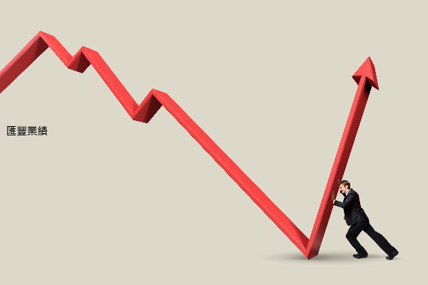 下周股市分析:_a0380589_18305671.jpg