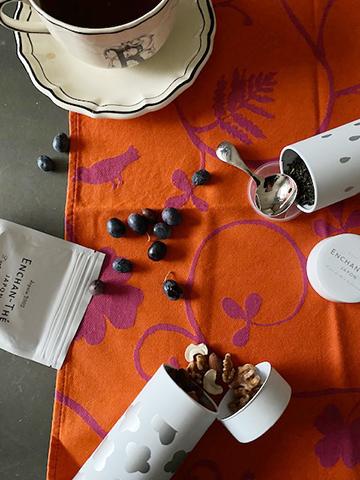 紅茶缶_180_f0038600_17094284.jpg