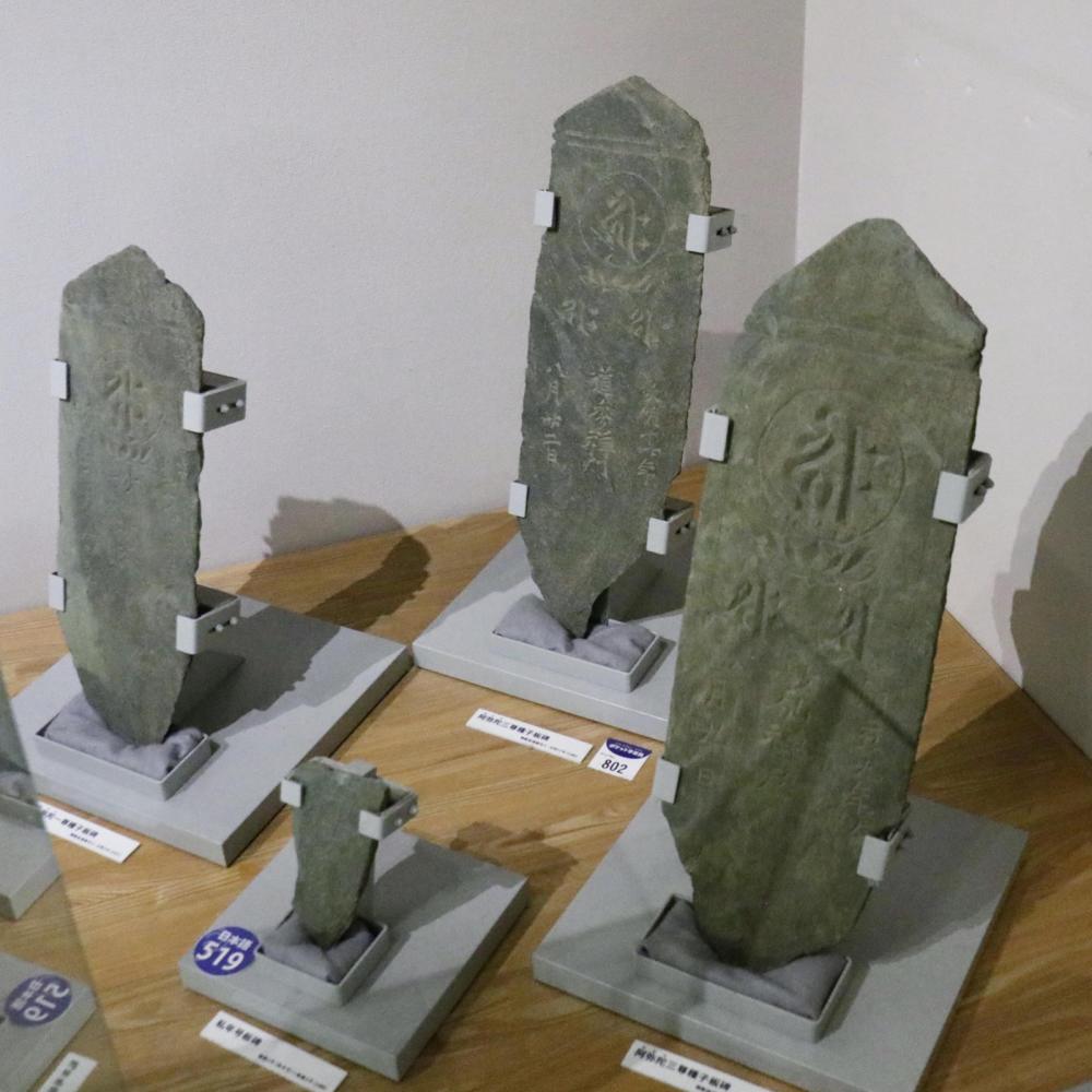 はじめての北区飛鳥山博物館_c0060143_20113522.jpg