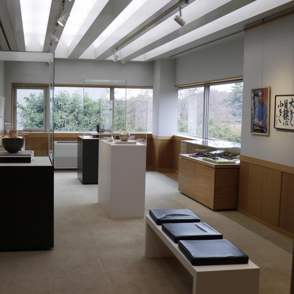 はじめての北区飛鳥山博物館_c0060143_20123981.jpg