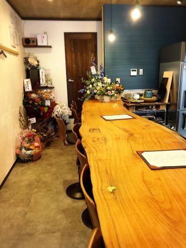 食堂あお_e0292546_05401737.jpg