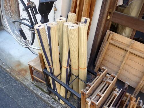 京都・北大路「WIFE&HUSBAND」へ行く。_f0232060_18300964.jpg
