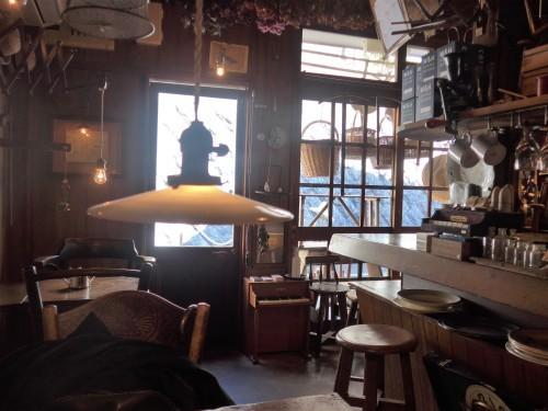 京都・北大路「WIFE&HUSBAND」へ行く。_f0232060_18340410.jpg