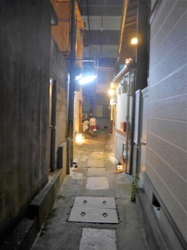 京都・河原町「酒処てらやま」へ行く。_f0232060_19333510.jpg