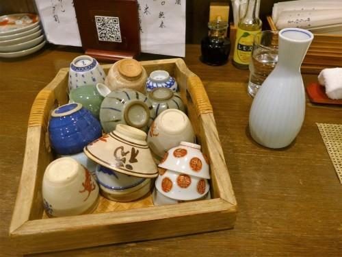 京都・河原町「酒処てらやま」へ行く。_f0232060_19404559.jpg