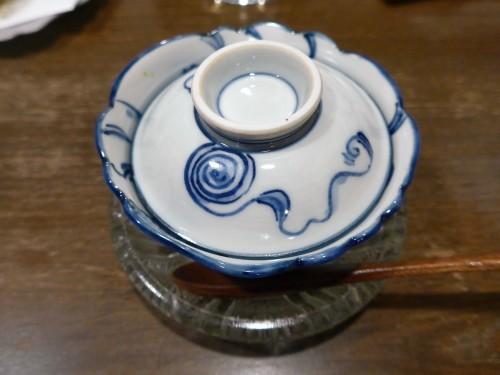 京都・河原町「酒処てらやま」へ行く。_f0232060_19462274.jpg