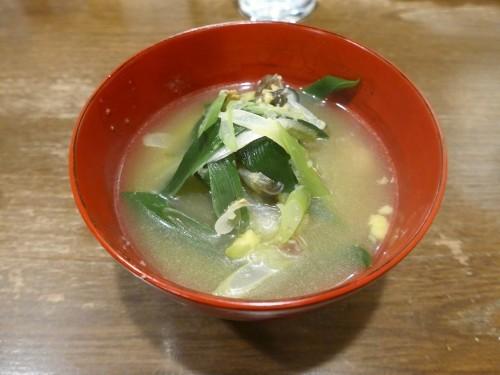 京都・河原町「酒処てらやま」へ行く。_f0232060_19462825.jpg