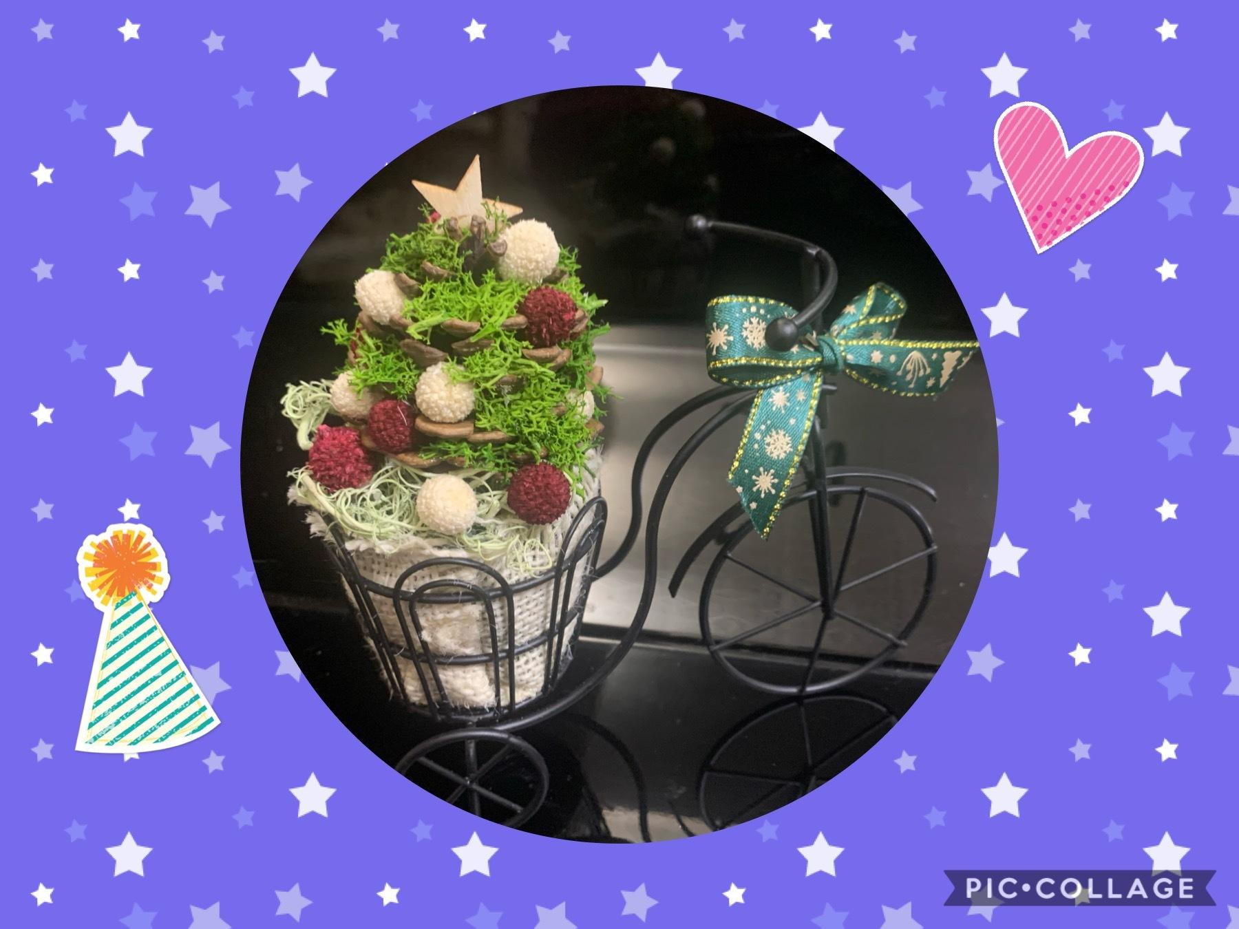クリスマス会詳細☆_e0040673_17555322.jpg