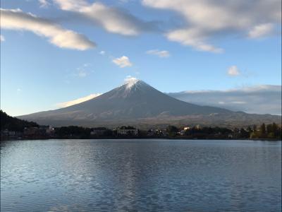 最高の富士山!_f0125182_06130648.jpg
