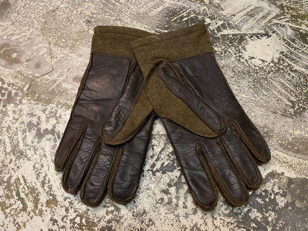 11月4日(水)マグネッツ大阪店Vintage入荷日!! #6 U.S.Army Part1編 M-42 Mackinaw,M-41 FieldJKT,Hi-NeckSweater!!_c0078587_17450548.jpg