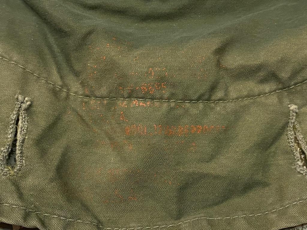 11月4日(水)マグネッツ大阪店Vintage入荷日!! #7 U.S.Army Part2編 M-51 FishtailParka,M-47 MountainParka,M-42 MountainS_c0078587_19032129.jpg