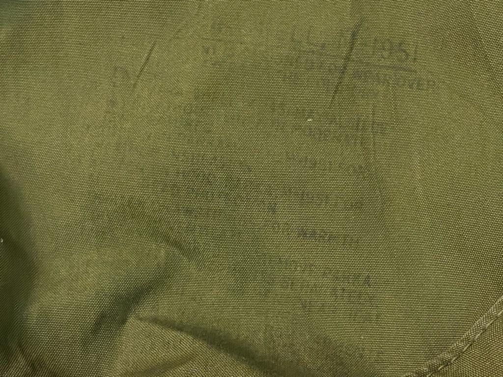 11月4日(水)マグネッツ大阪店Vintage入荷日!! #7 U.S.Army Part2編 M-51 FishtailParka,M-47 MountainParka,M-42 MountainS_c0078587_19502709.jpg