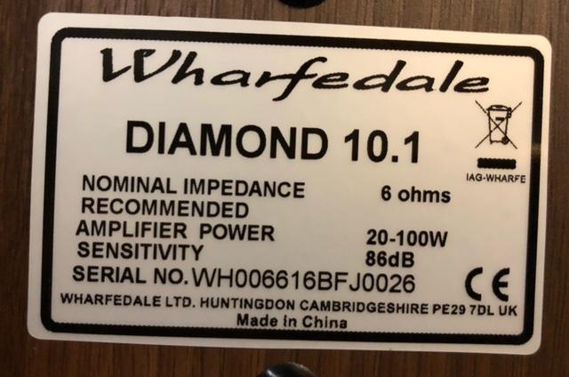 Wharfedale Diamond 10.1 その2 ~ガジェット感~_e0147592_11343816.jpeg