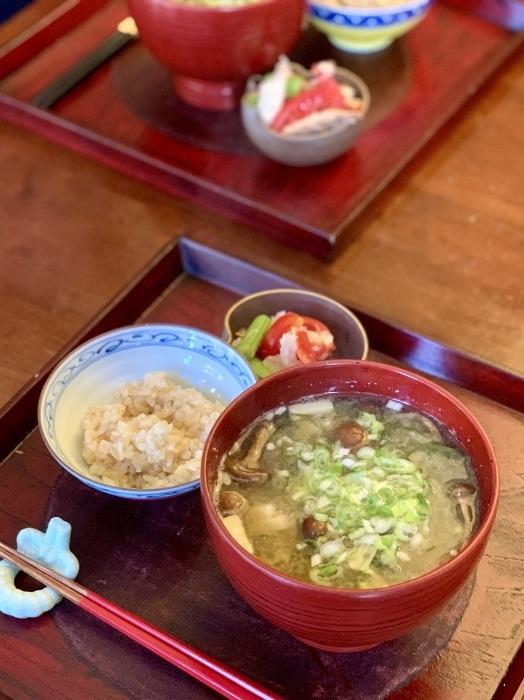 お味噌作り_e0178312_02493831.jpeg