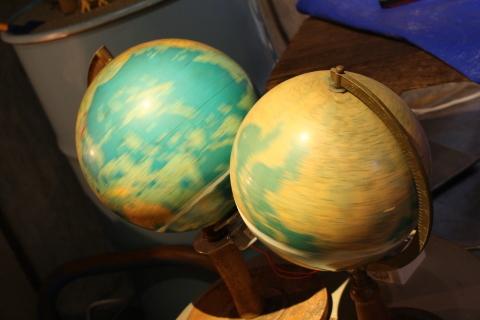 テーマ展 地球惑星科学 地球という大きな窯_a0260022_22171580.jpg