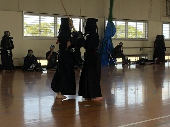 折尾愛真遠征_b0145925_12221599.jpeg