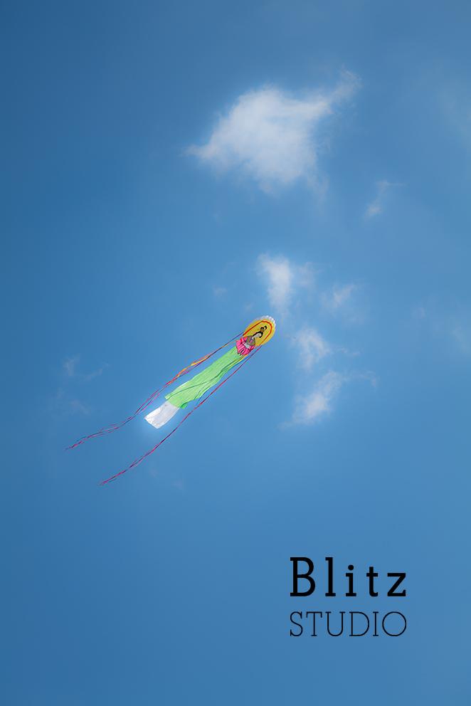 長崎の凧_f0222331_15532974.jpg