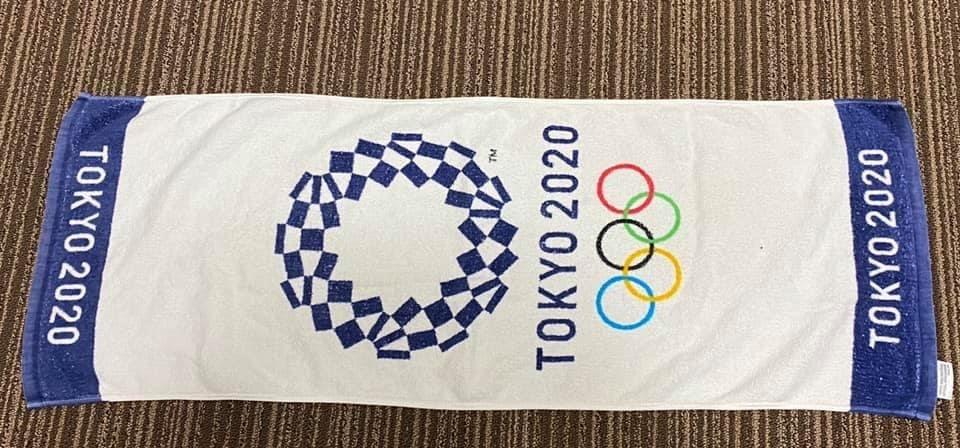 JAPAN FIT 2020 お忘れ物_f0176043_13350238.jpg