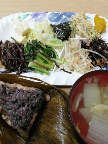 沖縄_c0071847_09243483.jpg