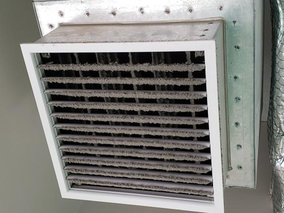 エアコンの掃除_c0160277_15364614.jpg