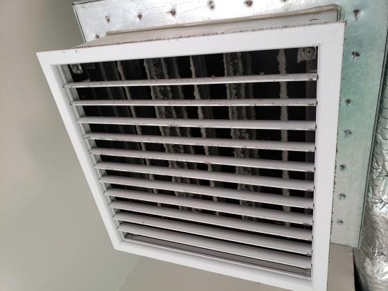 エアコンの掃除_c0160277_15364796.jpg