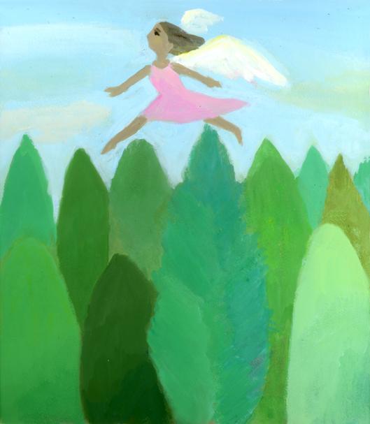 森を飛び越える_b0194880_19072884.jpg