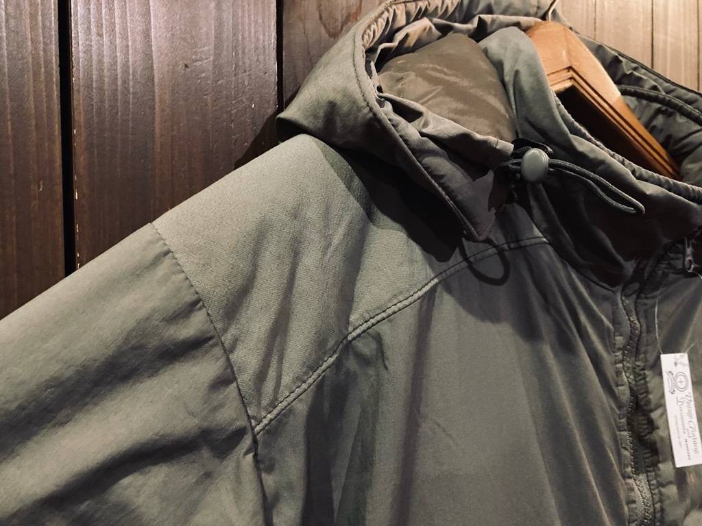 マグネッツ神戸店 Modern Military入荷! #1 特殊部隊専用Protective Combat Uniform!!!_c0078587_16034073.jpg