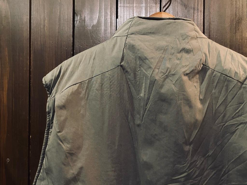 マグネッツ神戸店 Modern Military入荷! #1 特殊部隊専用Protective Combat Uniform!!!_c0078587_16125433.jpg