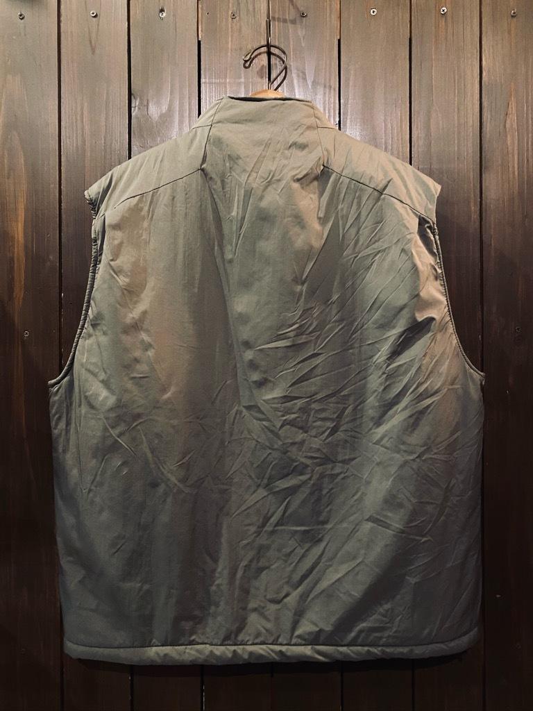 マグネッツ神戸店 Modern Military入荷! #1 特殊部隊専用Protective Combat Uniform!!!_c0078587_16125475.jpg