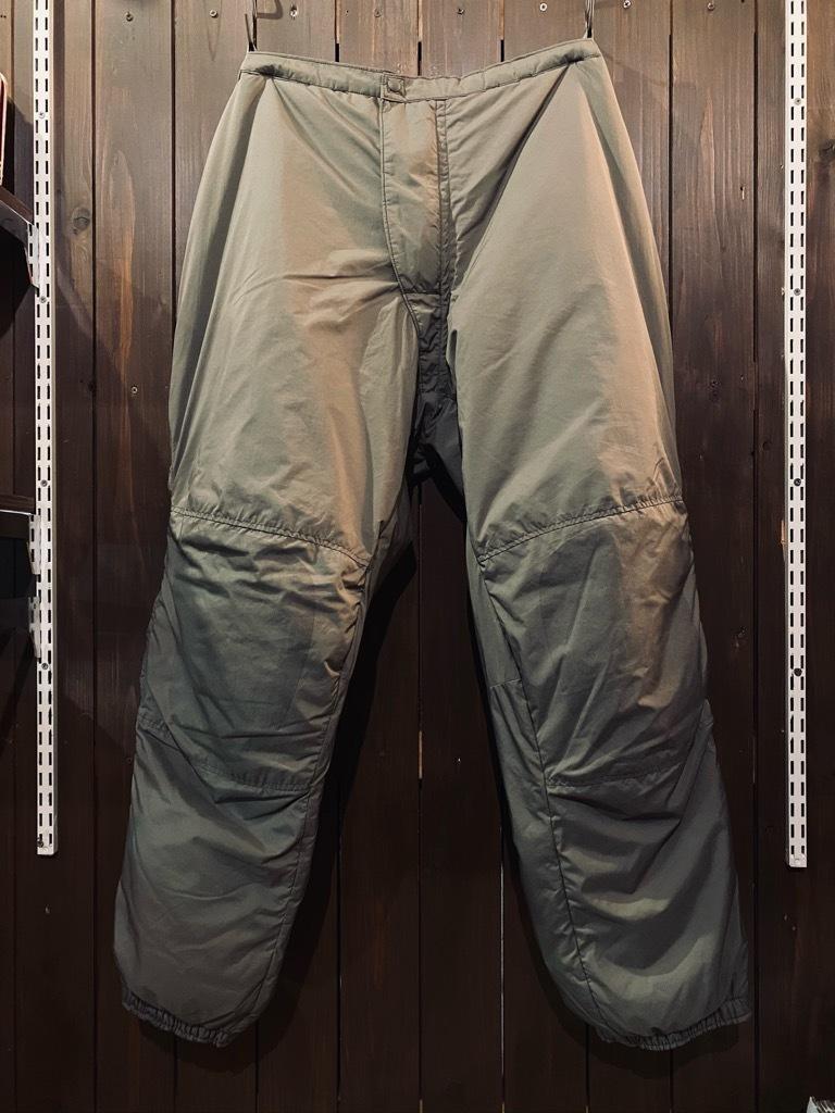 マグネッツ神戸店 Modern Military入荷! #1 特殊部隊専用Protective Combat Uniform!!!_c0078587_16152637.jpg
